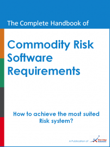 E-Book - The Complete handbook of Risk Requirements2